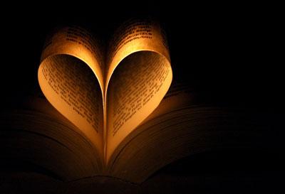 Livres à lire.