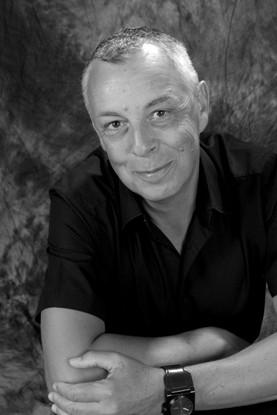 Bernard DESGROPPES