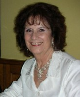 Michelle Marchal