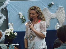 Christelle fillol